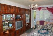 4-х комнатная квартира в хорошем состоянии - Фото 5