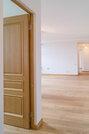 285 000 €, Продажа квартиры, Elizabetes iela, Купить квартиру Рига, Латвия по недорогой цене, ID объекта - 322991787 - Фото 5