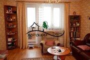 Продам 1-комнатную квартиру с ремонтом в Зеленограде к.1409 - Фото 2