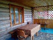 Дом с видом на озеро Плещеево - Фото 5