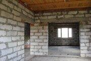 Дом в д. Новоселки Чеховский район - Фото 2