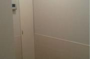 Аренда — Торговое помещение, 36 м2 м. Беговая - Фото 2