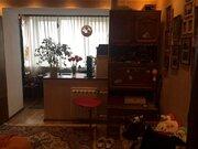 3х квартира в престижном районе города Фрязино - Фото 3