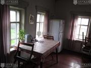 Продажа дома, Колмогорово, Яшкинский район, Школьный пер. - Фото 4