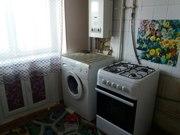 Сдам квартиру вблизи Калуга 1, Аренда квартир в Калуге, ID объекта - 317658112 - Фото 3