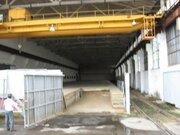 Сдается холодный склад,1 этаж - 800м2, п.Томилино, Люберецкий р-н. - Фото 2