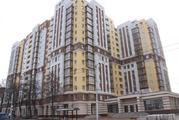 Квартира повышенной комфортности в центре города - Фото 2