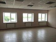 Офисное помещение 125 м2 - Фото 2