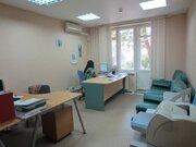 Сдам, офис, 179,0 кв.м, Советский р-н, Полтавская ул, Сдаю офисное .