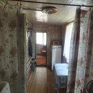 Продам часть дома в Чеховском районе - Фото 4