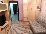 2-комнатная квартира в лучшей новостройке города с отделкой - Фото 2