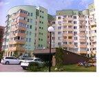 Сдам 1-но комнатную квартиру класа люкс - Фото 5