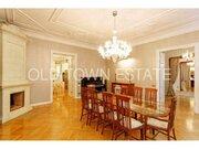 2 900 000 €, Продажа квартиры, Купить квартиру Рига, Латвия по недорогой цене, ID объекта - 315355899 - Фото 5