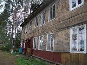 Продажа квартир в Вырице