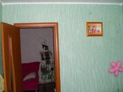 4-х комнатная квартира в Ступино - Фото 3