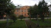Четырехкомнатная квартира в - Фото 1