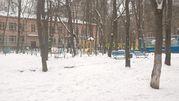3-х комнатная квартира ул. Мосфильмовская - Фото 1