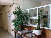 Замечательная 2-х комнатная квартира на Новом Арбате - Фото 5