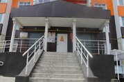 Квартира в Спутнике продажа