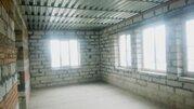 Дом 181 кв.м, Участок 6 сот. , Боровское ш, 20 км. от МКАД. - Фото 3