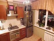 Продам 2-к квартиру по улице Катукова, д. 31 - Фото 2