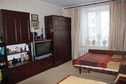 Шикарная комната 17кв м - Фото 1
