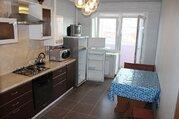 Сдаю 1 комнатную квартиру в новом кирпичном доме по ул.Генерала Попова - Фото 3