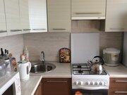 Продам двухкомнатную квартиру в Металлургическом районе. - Фото 1