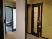 2 комнатная квартира, дашково-песочня, ул.зубковой д.27к2 - Фото 4