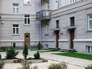 200 000 €, Продажа квартиры, Купить квартиру Рига, Латвия по недорогой цене, ID объекта - 313137933 - Фото 3
