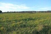 30,1 га окруженные р.Истра и лесом в 30 км по Новорижскому ш. - Фото 4