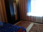 Сдам 2-х комнатную квартиру в п.Киевский (Новая Москва).