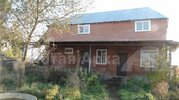 Продажа складов в Абинском районе