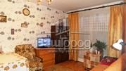 1-комнатная квартира за 3 млн в п. Голубое - Фото 5