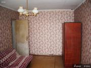 2-комнатная квартира в Серебряных прудах - Фото 2