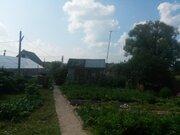 Продаем дом 172 м2 + баня, 10 соток, 37 км от МКАД - Фото 5