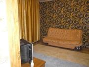 Сдается 1 комнатная квартира в новом доме - Фото 1