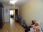 2-х комнатная квартира в новом доме - Фото 5