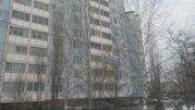 Двухкомнатная квартира м.Митино - Фото 5