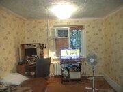 Продам 1 ком квартиру в центре Электросталя - Фото 1