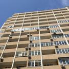 1 ком. в Сочи в доме бизнес класса с ремонтом и видом на море - Фото 3