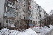 Трехкомнатную квартиру улучшенной планировки - Фото 1