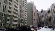 1-к квартира Подольск Электромонтажный проезд - Фото 1