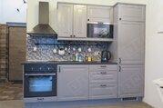 Продается квартира г.Москва, Нижняя Красносельская, Купить квартиру в Москве по недорогой цене, ID объекта - 320733924 - Фото 12