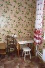 Продам 1-комн.квартиру в Брехово - Фото 4