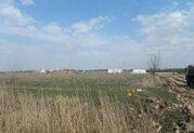 Продается земля промышленного назначения 3 гектара
