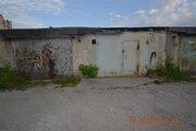 Продается гараж в кооперативе по адресу г. Липецк, ул. Филипченко - Фото 3