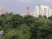 Продается 2-х комнатная квартира в центре Москвы - Фото 2