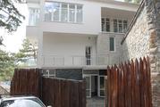 Видовой дом в Сосновом бору - Фото 3