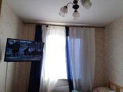 2-комнатная квартира ул.Ген.Стрельбицкого, д.5 - Фото 3